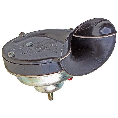 Электромагнитный сигнал Лысковский электротехнический завод С308