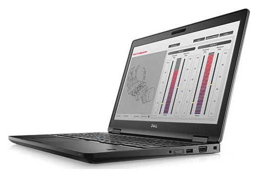 Ноутбук Dell Inspiron 15 3593