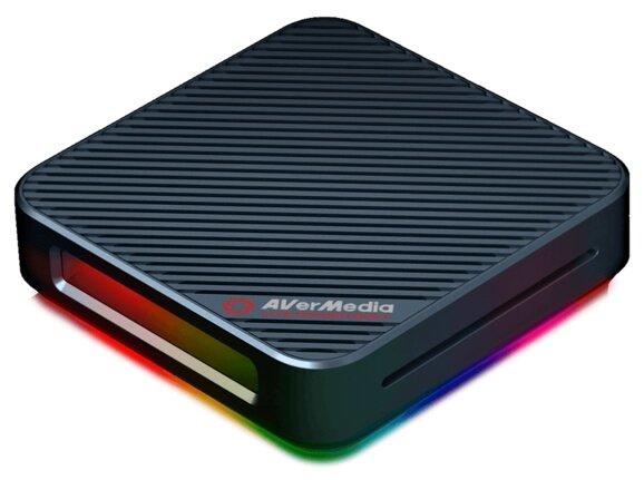 AVerMedia Technologies Live Gamer BOLT