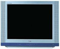 """Телевизор LG CT-21Q41KE 21"""""""