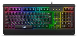 Игровая клавиатура SVEN KB-G9450