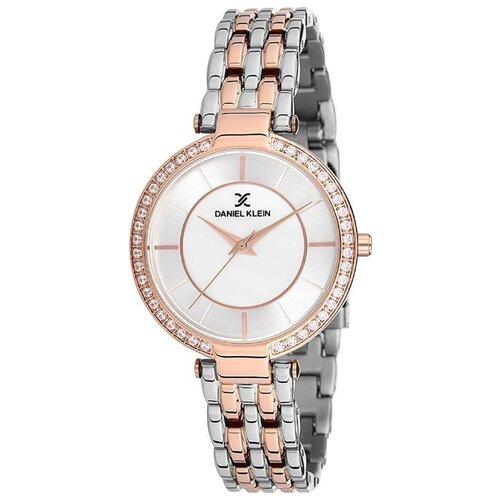 Наручные часы Daniel Klein 12067-4 наручные часы daniel klein 11757 4