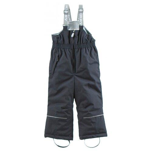 Купить Полукомбинезон KERRY JACK K20451 размер 110, 00987, Полукомбинезоны и брюки
