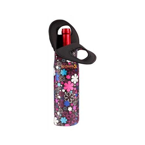 Чехол для бутылки ROUTEMARK Floxy floxyШтопоры и принадлежности для бутылок<br>