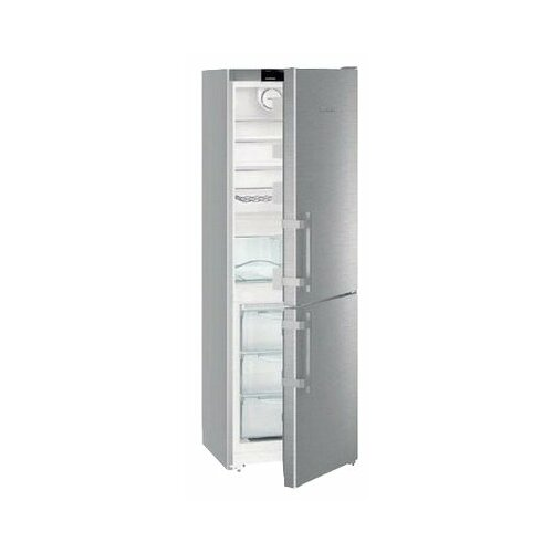 Холодильник Liebherr CNef 3515 liebherr cn 3515 20