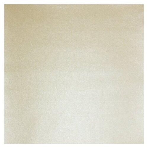 Купить Бумага Mr. Painter 30.5 x 30.5 см, 10 листов, PSTM 02 шампань, Бумага и наборы