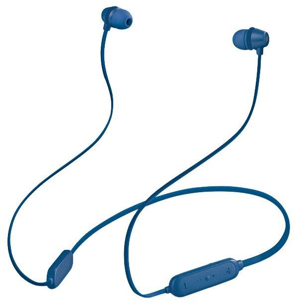 Беспроводные наушники ttec SoundBeat Prime