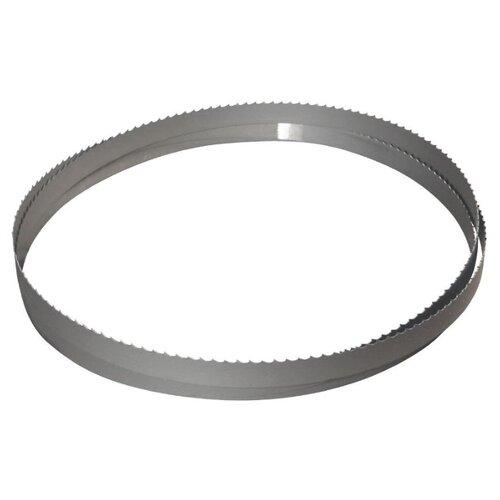 Пильная лента для ленточной пилы BAHCO 3851-6-0.6-H-6-4670
