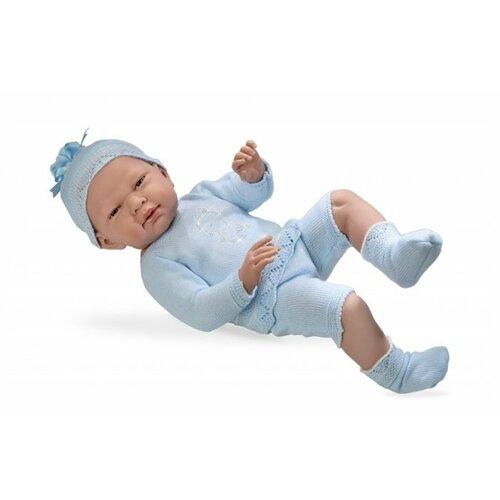 Купить Пупс Arias Elegance, 52 см, T59292, Куклы и пупсы