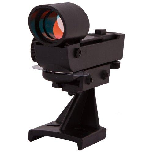 Искатель Sky-Watcher с двумя креплениями 69350 черный