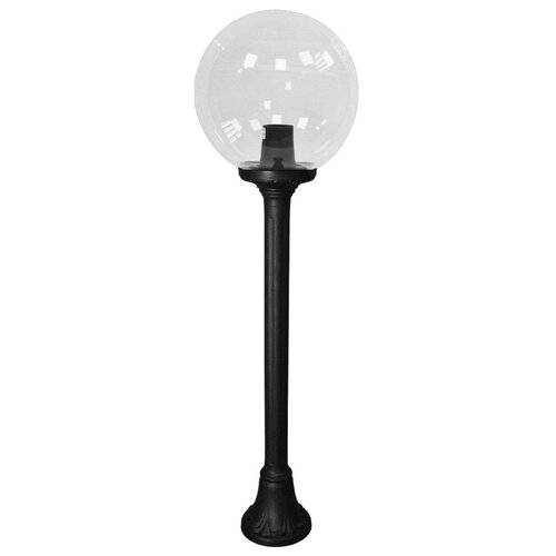 Fumagalli Светильник уличный Globe 300 G30.151.000.AXE27 уличный светильник fumagalli aloe r g250 g25 163 000 axe27