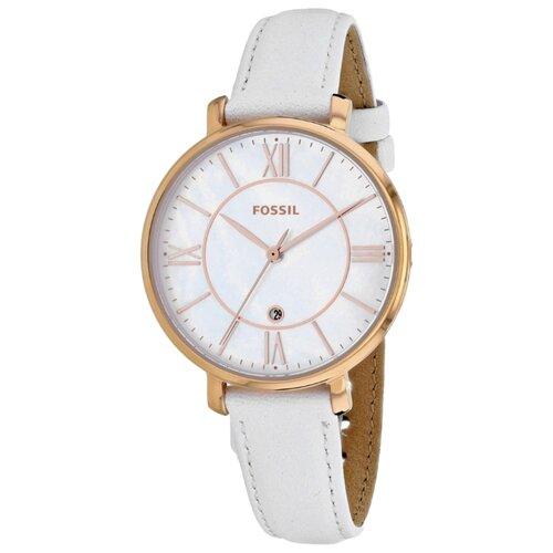 Наручные часы FOSSIL ES4579