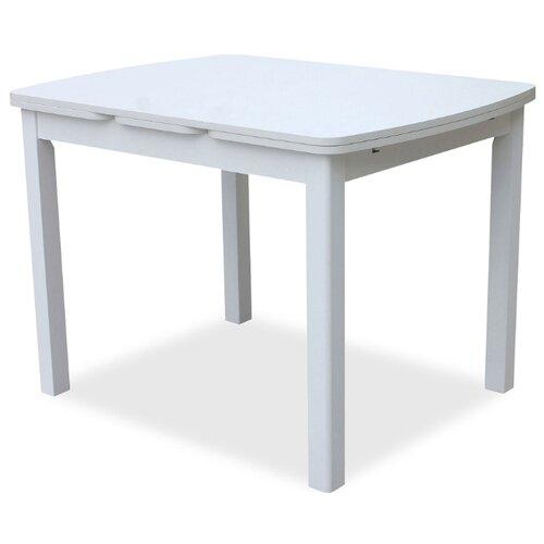 Стол кухонный Стол И Стул