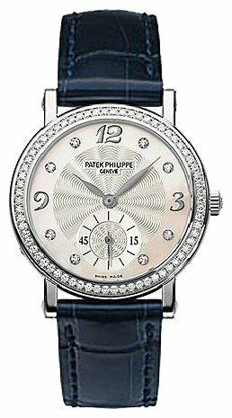 Наручные часы Patek Philippe 4959G
