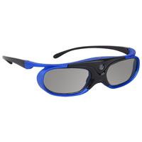 Лучшие 3D-очки по акции