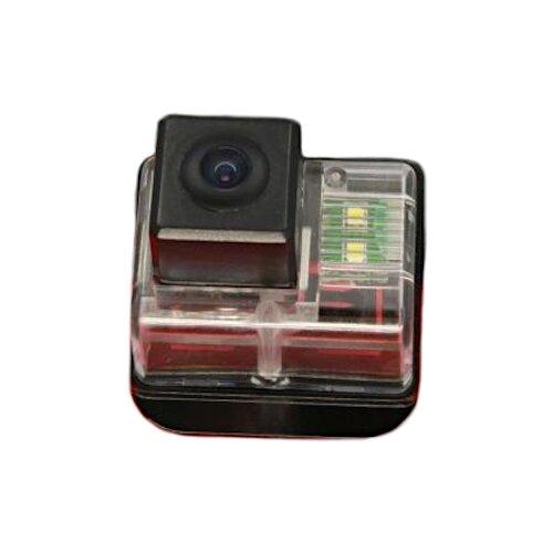 Камера заднего вида RedPower MAZ154 redpower md