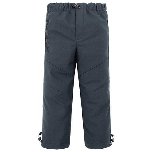 Брюки Reike Basic (45 003) размер 98, серый, Полукомбинезоны и брюки  - купить со скидкой