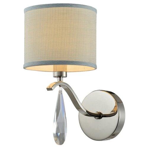 Настенный светильник ST Luce Cellado SL1753.101.01, 40 Вт настенный светильник st luce meddo sl1138 201 01 40 вт