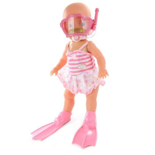 Интерактивная кукла Veld Co, 33 см, 83415 цена 2017