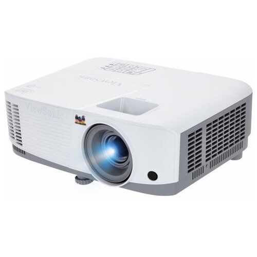 Фото - Проектор Viewsonic PG605X проектор viewsonic pg605x white