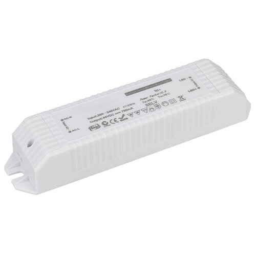 цена на Блок питания для LED Arlight ARJ-LK40700-DIM 28 Вт