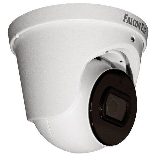 цена на Камера видеонаблюдения Falcon Eye FE-MHD-D2-25 белый