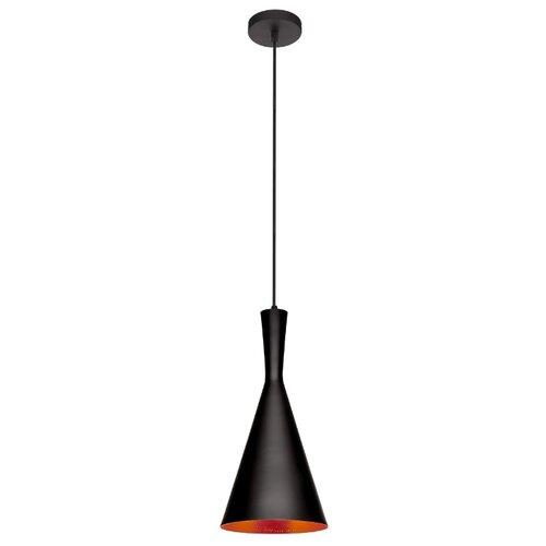 Светильник LOFT IT Loft1843/C, E27, 60 Вт лампочка loft it 1003 c