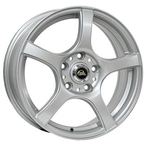 цена на Колесный диск Cross Street Y279 6x15/5x114.3 D73.1 ET45 S