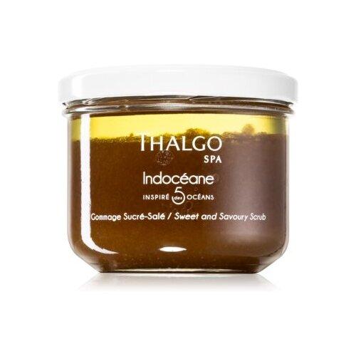 Купить Thalgo Spa Скраб для тела Indocéane, 250 мл