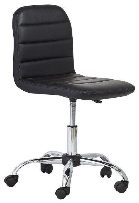 Компьютерное кресло Hoff Galaxy офисное