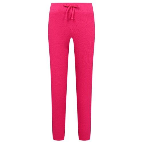Купить Брюки Ralph Lauren размер 92, розовый, Брюки и шорты