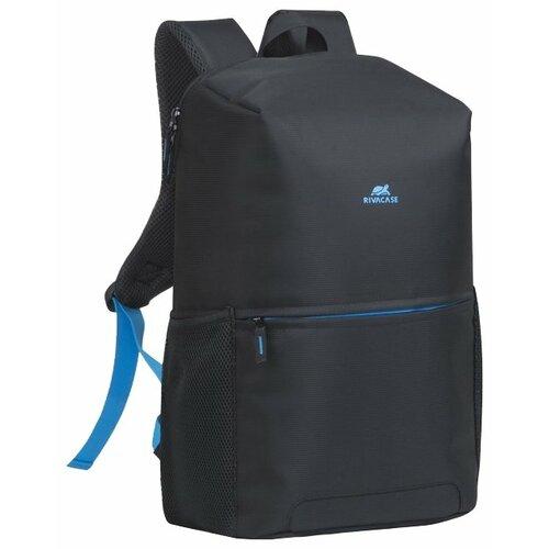 Рюкзак RIVACASE 8067 black рюкзак rivacase 8165 black