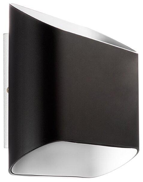 Настенный светильник Lightstar Muro 808627, 80 Вт