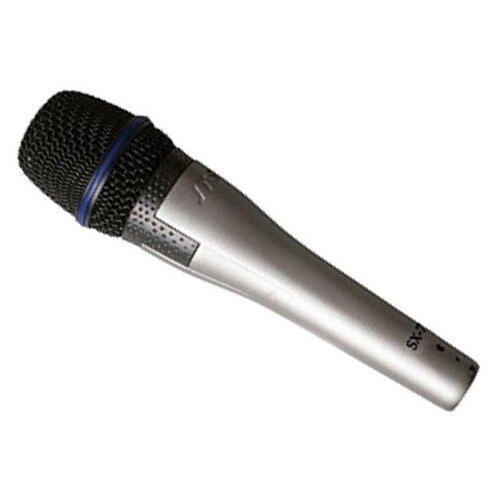 JTS SX-7 Микрофон