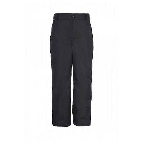 Купить Брюки Oldos Бадди OSS201TPT26 размер 122, графитовый, Полукомбинезоны и брюки