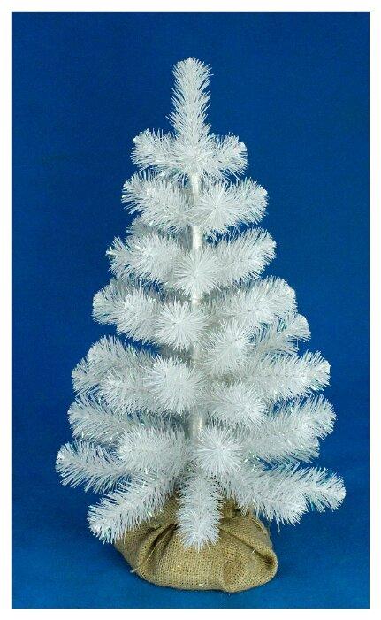 Искусственная сосна BEATREES WHITE CRYSTAL 1020205