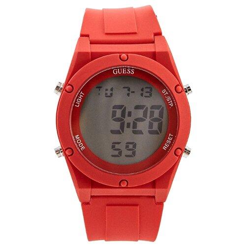 Наручные часы GUESS W1282L3 guess w0564l1