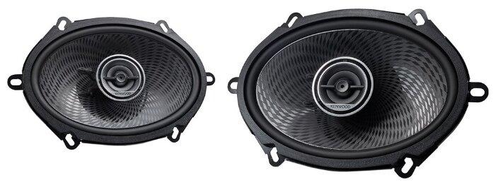 Автомобильная акустика KENWOOD KFC-PS6896C