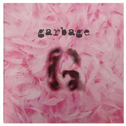 Garbage. G (2 CD)