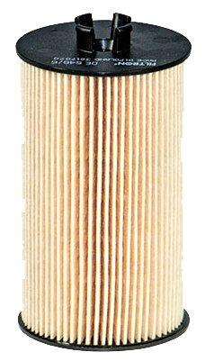 Фильтрующий элемент FILTRON OE 648/6