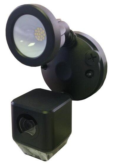 Камера видеонаблюдения IVUE IVUE FLC 102PRO