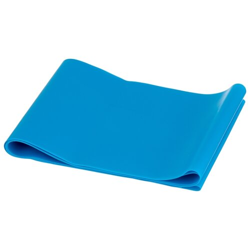 Эспандер лента Indigo IR 97627 Heavy 150 х 15 см синий эспандер лента indigo heavy 6004 4 46 х 5 см черный