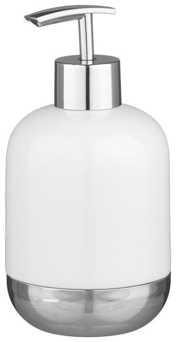 Дозатор для жидкого мыла Wenko Melfi