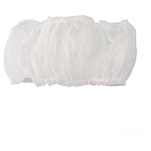 Чистовье спанбонд 10 шт. белый