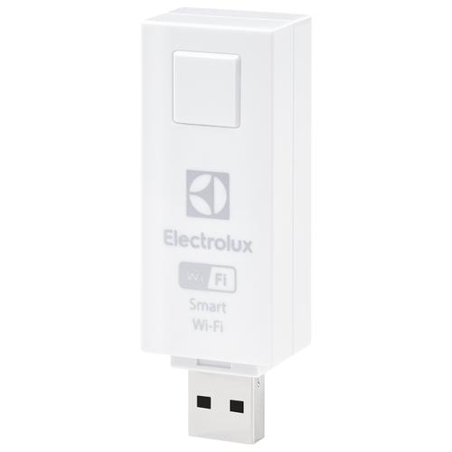 цена на Съемный модуль Electrolux Smart Wi-Fi ECH/WF-01 для водонагревателя Electrolux белый