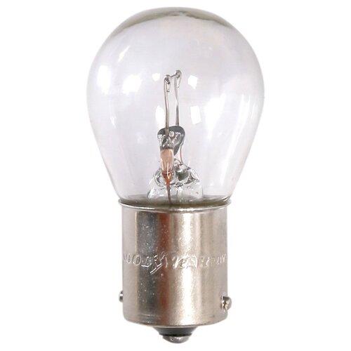 Лампа автомобильная накаливания GOODYEAR P21W 12V 21W 10 шт.