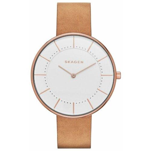 Наручные часы SKAGEN SKW2558 по цене 8 710