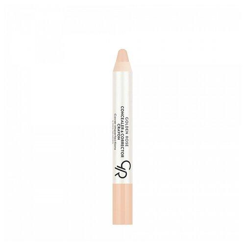 Golden Rose Консилер Concealer & Corrector Crayon, оттенок 05