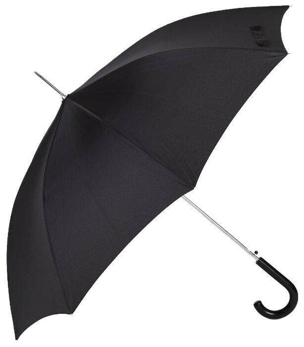 Зонт-трость автомат Airton 1620