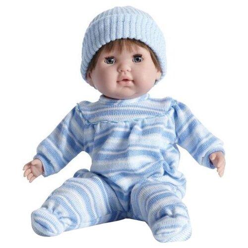 Купить Пупс JC Toys BERENGUER Nonis, 38 см, JC30024, Куклы и пупсы